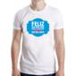 Transfer sublimático para camiseta Dia dos Pais 003351
