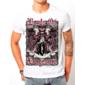 Transfer sublimático para camiseta Radical 001411