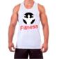Transfer sublimático para camiseta Fitness 000776