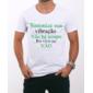 Transfer sublimático para camiseta Frases 000827