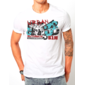 Transfer sublimático para camiseta Surf/Street 001743