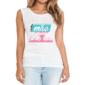 Transfer sublimático para camiseta Dia das Mães 000124