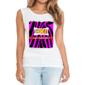 Transfer sublimático para camiseta Dia das Mães 000126