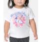 Transfer sublimático para camiseta Infantil 000906