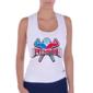 Transfer sublimático para camiseta Fitness 000768