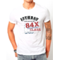 Transfer sublimático para camiseta Surf/Street 001853