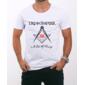 Transfer sublimático para camiseta Dream Theater 000212