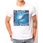 Transfer sublimático para camiseta Surf/Street 001775