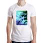 Transfer sublimático para camiseta Surf/Street 003877