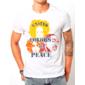 Transfer sublimático para camiseta Surf/Street 001757