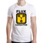 Transfer sublimático para camiseta 004702