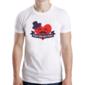 Transfer sublimático para camiseta Dia dos Pais 003350
