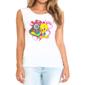 Transfer sublimático para camiseta Times 004807