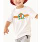 Transfer sublimático para camiseta Infantil 000928