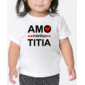 Transfer sublimático para camiseta Dinda 001952