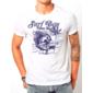 Transfer sublimático para camiseta Surf/Street 001671