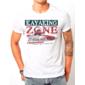 Transfer sublimático para camiseta Surf/Street 001686