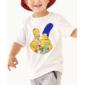 Transfer sublimático para camiseta 004664