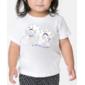 Transfer sublimático para camiseta Infantil 000844