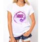 Transfer sublimático para camiseta Linkin Park 000267
