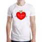 Transfer sublimático para camiseta Dia dos Pais 003345