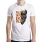 Transfer sublimático para camiseta Surf/Street 004015