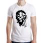 Transfer sublimático para camiseta 004714