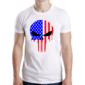 Transfer sublimático para camiseta 004715