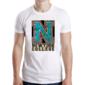 Transfer sublimático para camiseta Surf/Street 004006