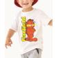 Transfer sublimático para camiseta 004642