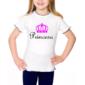 Transfer sublimático para camiseta Dia dos Pais 000148