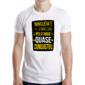 Transfer sublimático para camiseta Frases 004387