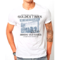 Transfer sublimático para camiseta Surf/Street 003078