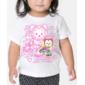 Transfer sublimático para camiseta Infantil 000887
