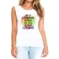Transfer sublimático para camiseta Carnaval 004368