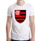 Transfer sublimático para camiseta Times 004786
