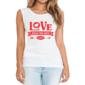 Transfer sublimático para camiseta Religiosa 001537