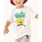 Transfer sublimático para camiseta 004614