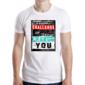 Transfer sublimático para camiseta Surf/Street 004016