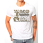 Transfer sublimático para camiseta Surf/Street 001786