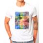 Transfer sublimático para camiseta Surf/Street 003131