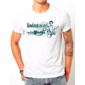 Transfer sublimático para camiseta Surf/Street 001818