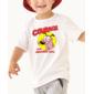Transfer sublimático para camiseta 004623