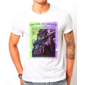 Transfer sublimático para camiseta Surf/Street 003121