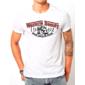 Transfer sublimático para camiseta Surf/Street 001793