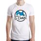 Transfer sublimático para camiseta Dia dos Pais 003359