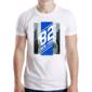 Transfer sublimático para camiseta Surf/Street 003991