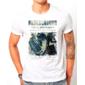 Transfer sublimático para camiseta Surf/Street 003224