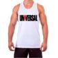 Transfer sublimático para camiseta Fitness 000762