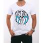 Transfer sublimático para camiseta Memes 001237